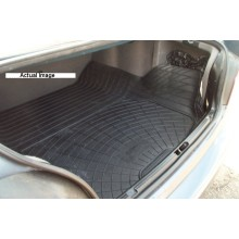 BMW E39 5 Series Saloon Boot Mat Liner